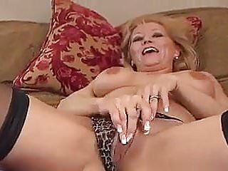 Older anal paramours part 1