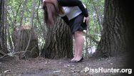 Yang large beauties pissing parkoutdoor pisshunter voyeur clip