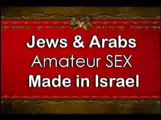 Arabic and israeli lesbos adult porn blond slit fuck doctor porno video