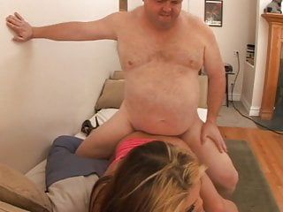 Swineys pro-am, сцена с тремя большими любовными маффинами, восточная Миа Райдер, анальный тройничок