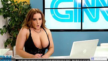 Lesbo tv show - whitney wright and natasha valuable