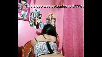 Hawt legal age teenager online in latinascam.net