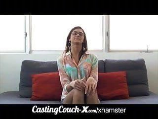 Castingcouch-x dumb 18yo midwest doxy porno