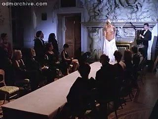 Ebony confessions 1998 auction scene