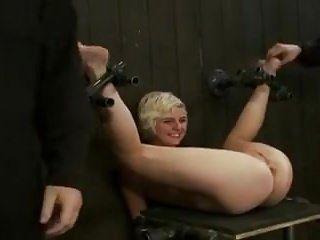Chloe camilla orgasms two
