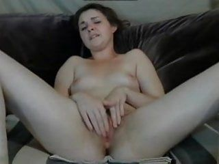 Livecam beauty anal fist squirt two