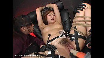 Japanese thraldom sex - hikari tsukino three pt three