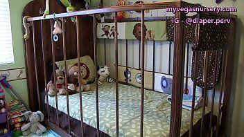 Abdl nursery voyage myvegasnursery in las vegas