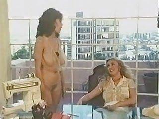 Linda shaw and tina marie lesbo scene