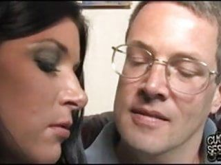 India summer s cuckold spouse watching wife owned by bbc