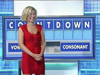 Rachel riley taut red costume