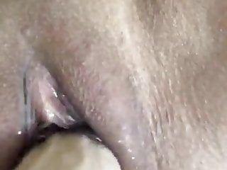 Pumping maschine