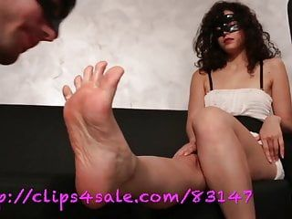 Unp035-two not sisters foot gagging - free episode