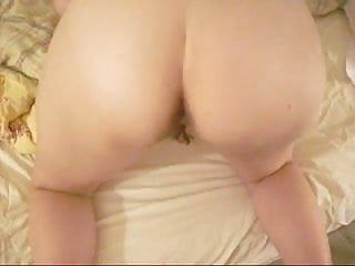 A-hole fingering, double fingering and cunt slapping