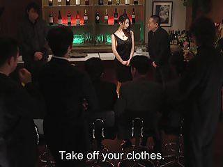 Jav妻子Bondman拍卖Ayumi Shinoda cmnf enf字幕