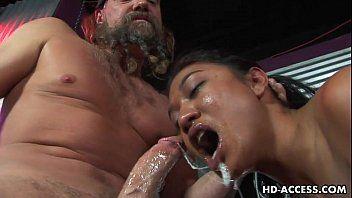Lyla lee most good oral-stimulation hardcore styles