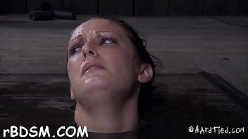 Episode scenes of sm