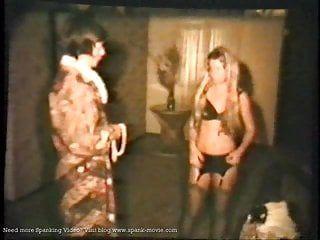 Girl, nude, whip, thraldom