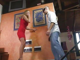 Unp007- sarah jain nuts smasher- free episode