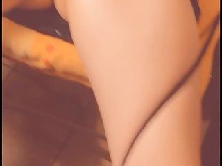 Recent compilation taut bawdy cleft room fellas golden-haired nympho