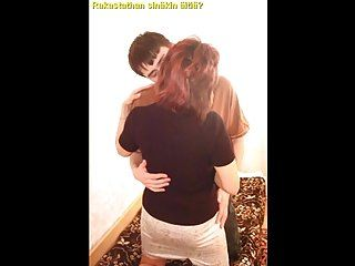 Slideshow with finnish captions: mama amalia 4