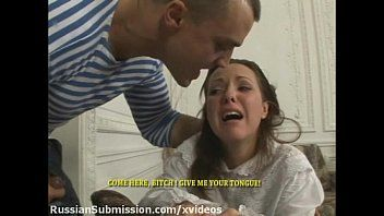 Hot village angel takes humiliating face hole and bawdy cleft banging