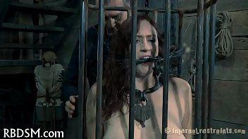 Free sm movie scene scene