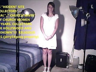 White church babes pumped in dark porn. sold at hidden web page