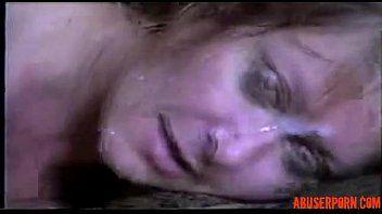 Figure et usée Wife Free Dilettante Porno Film Abuserporn.com