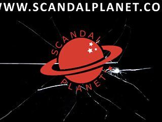 Maria Bello在下载nancy scandalplanet.com中暴露